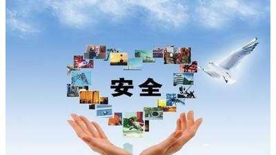 云南旅游需要给旅客一个满意答复